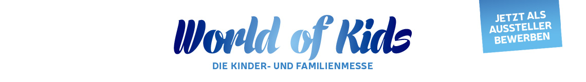 World of Kids Magdeburg